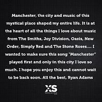 Ryan_adams_xs