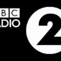 Bbc_radio2