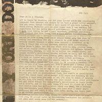 Billy_duffy_letter_2