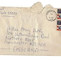 Billy_duffy_letter_1