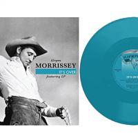 Its_over_blue_vinyl