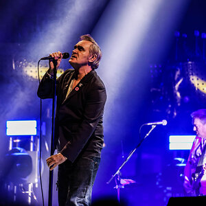 Morrissey-at-Wembley-Arena-Mike-Garnell-The-Upcoming-2.jpg