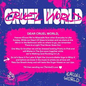 cruel_world_cancellation_2.jpg