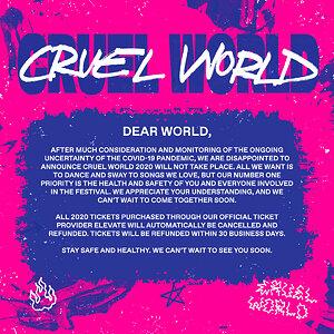 cruel_world_cancellation_1.jpg